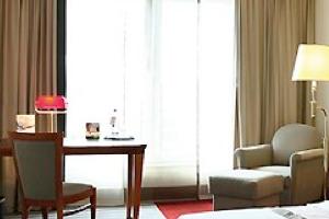 thema teppichboden l bke raumausstattung. Black Bedroom Furniture Sets. Home Design Ideas