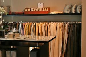 thema gardine l bke raumausstattung. Black Bedroom Furniture Sets. Home Design Ideas